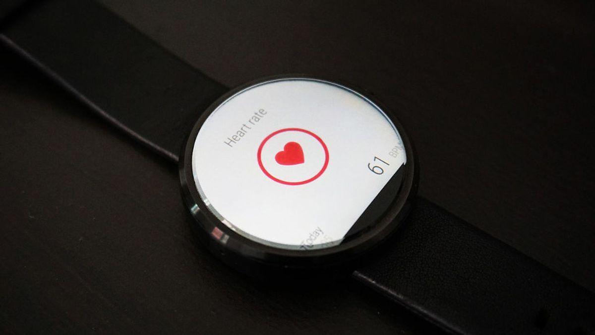 Pulsómetros fitness premium digitales que te ayudarán en tus entrenamientos