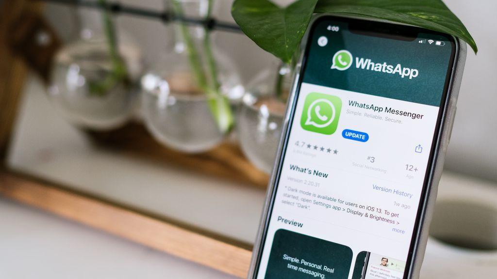 CPasos para descargar Whatsapp Web en el ordenador y ser mucho más efectivo