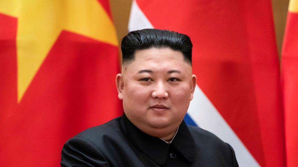 'Que viva España', el clásico de Manolo Escobar que gusta al líder norcoreano Kim Jong-Un