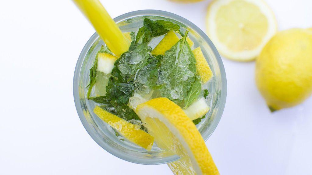 cocteles-citricos-1