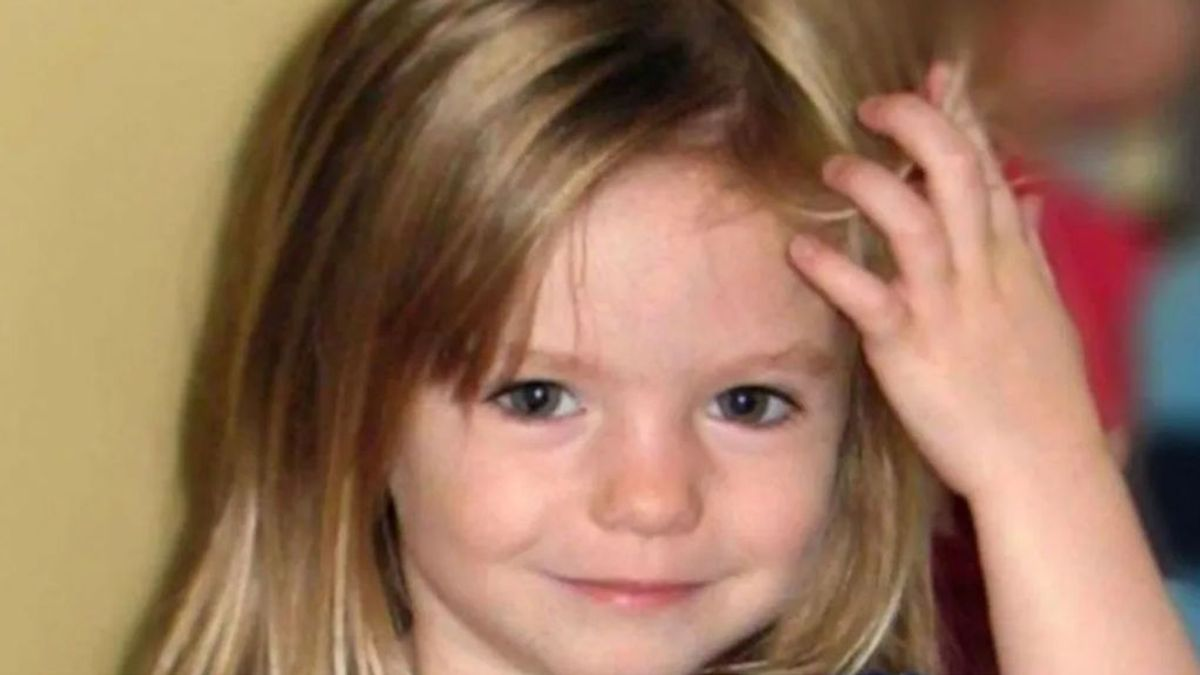 La Fiscalía asume que Madeleine está muerta, pero cree que no existen evidencias suficientes para culpar a Christian B.