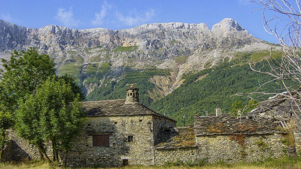Refugios de montaña: fechas y condiciones para la vuelta del turismo de montaña