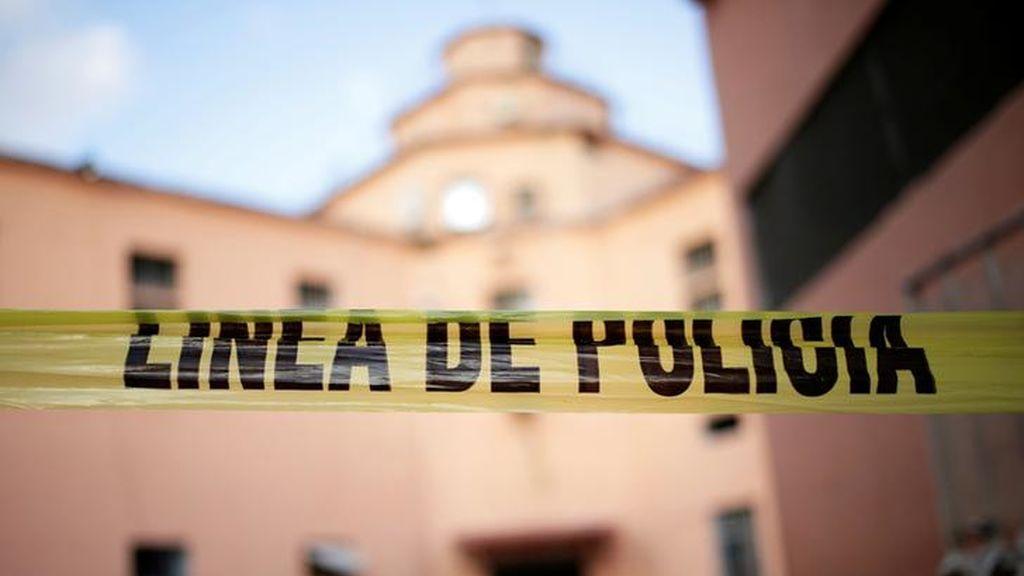 Una niña de 11 años se suicida en México tras una discusión con sus padres a la que castigaron sin móvil