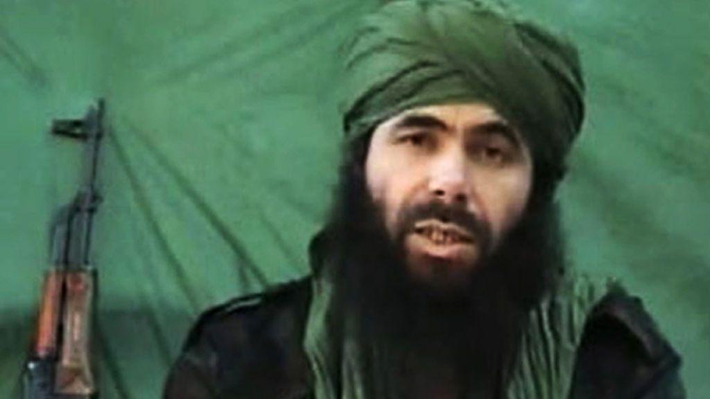 Abatido en Malí el líder de Al Qaeda en el Magreb,  uno de los terroristas  mas buscados del mundo