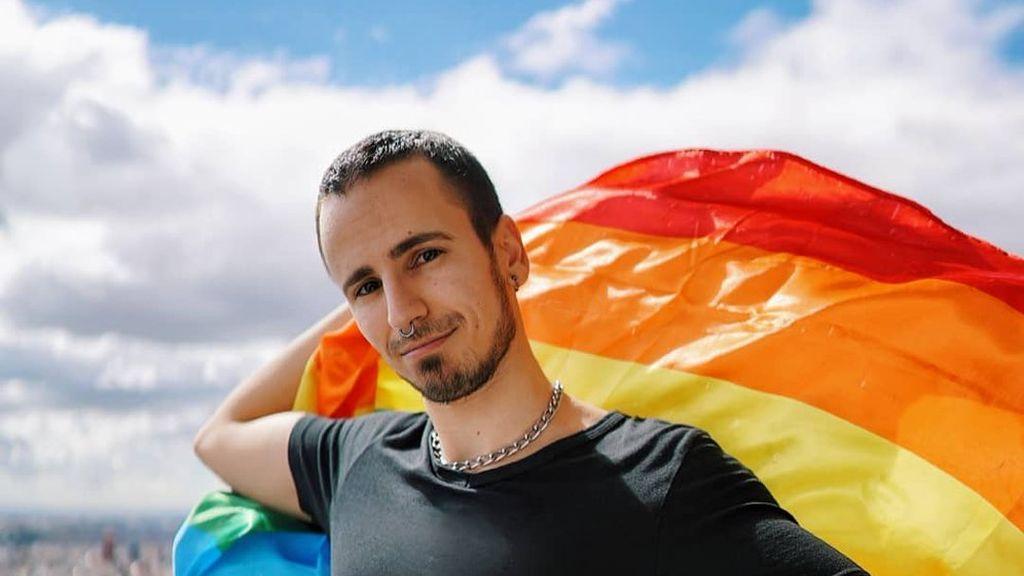 Introducción al colectivo LGTB: Tigrillo nos da las claves para un Orgullo con conocimiento