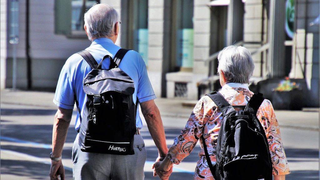 ¿Cómo se calcula cada año la pensión mínima y máxima que se puede cobrar?