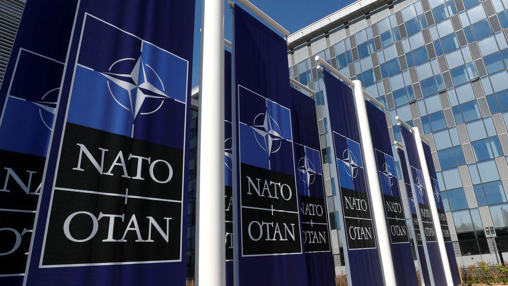 """Una """"OTAN de la salud"""" para Europa: la propuesta alemana frente al coronavirus y otras pandemias"""