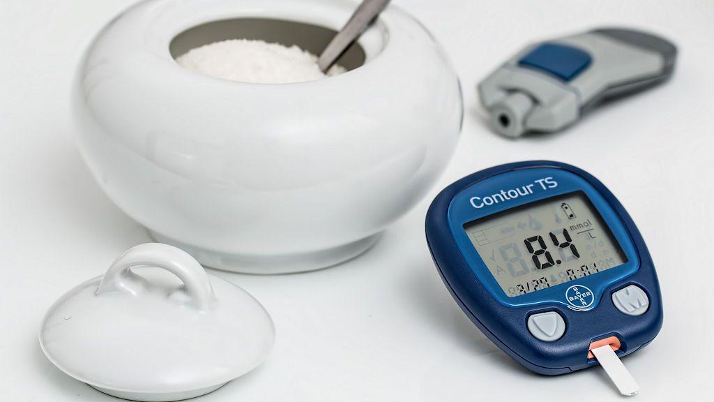 sintoams-diabetes-1