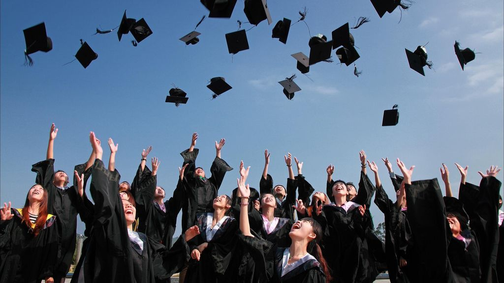 Madrid y Barcelona tienen dos de las mejores universidades del mundo, según un estudio
