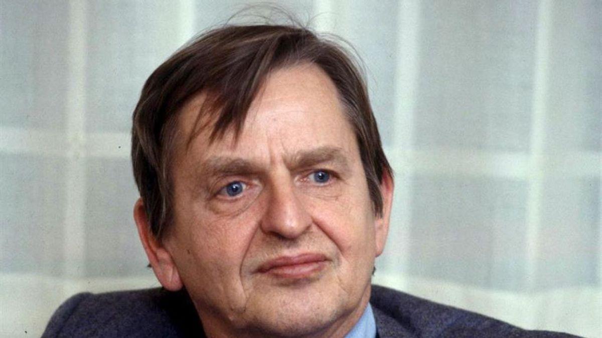 El asesinato de Olof Palme podría resolverse 34 años después: la Fiscalía sueca anunciará las imputaciones