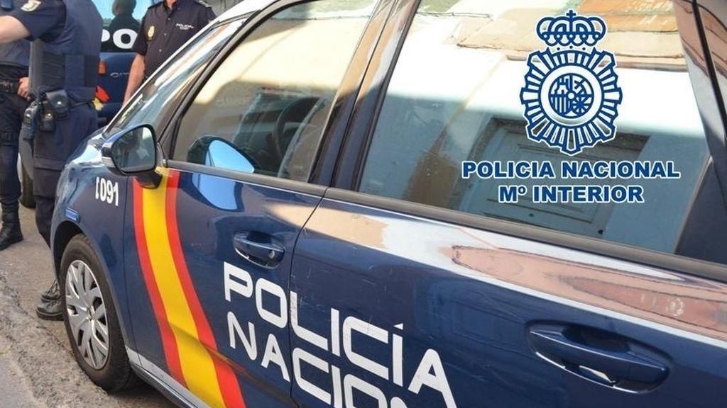 Detenida una banda que utilizaba DNIs de toxicómanos para comprar artículos de lujo por 1,2 millones de euros