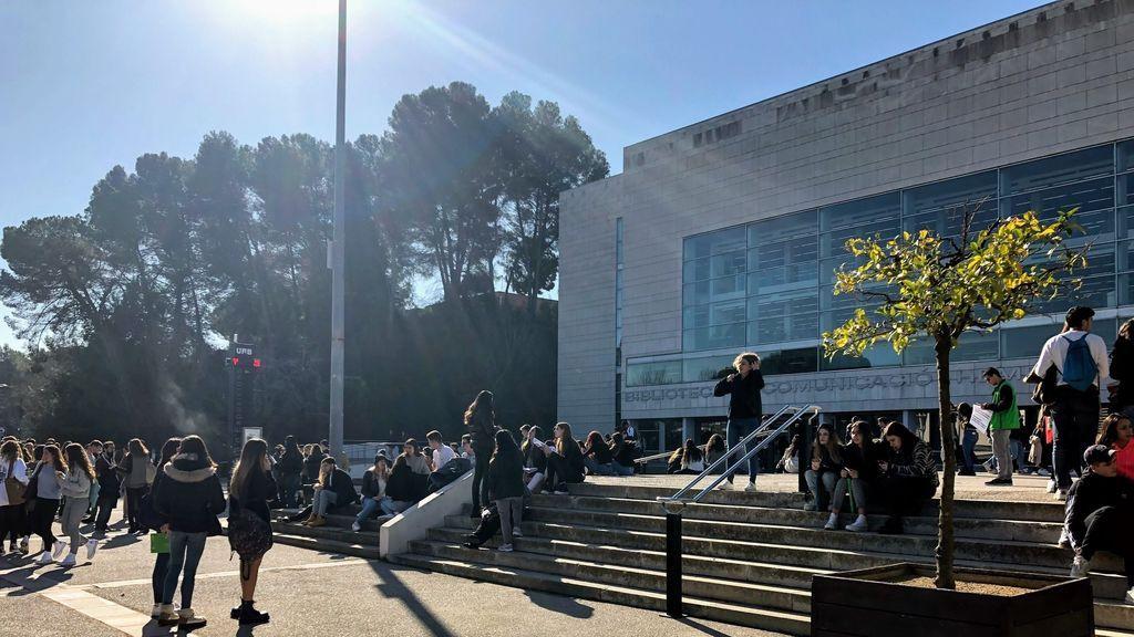 Elegir universidad para tus hijos: dos universidades españolas figuran entre las 200 mejores del mundo