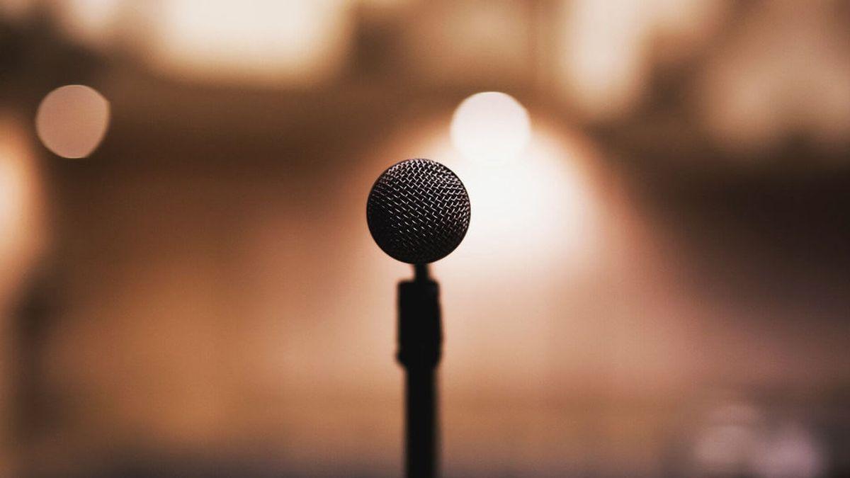 Consejos y recomendaciones para hablar en público