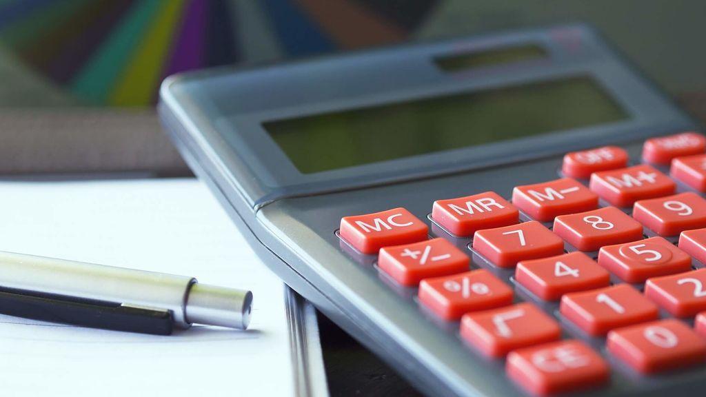 Presión fiscal: todas las claves sobre este concepto