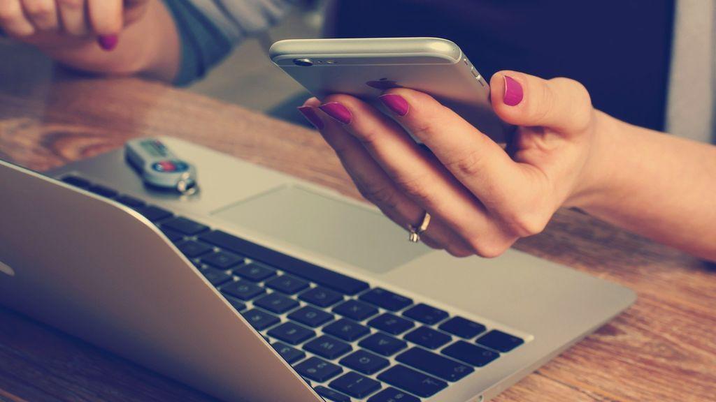 Qué es el jailbreak y cómo afecta a tu móvil