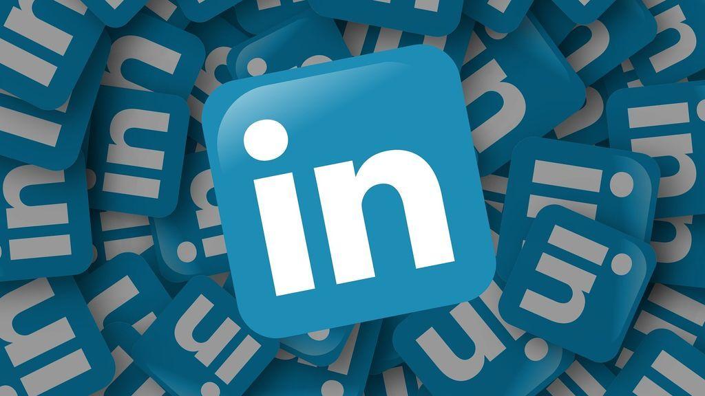 LinkedIn es un escaparate en el que gestionar y potenciar tumarcapersonal: consejos para crearte un perfil