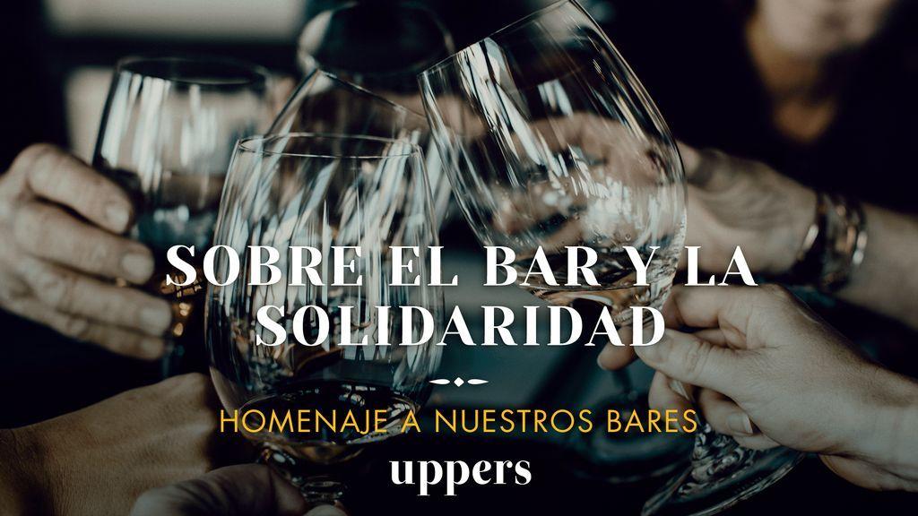 10 Sobre el bar y la solidaridad-min