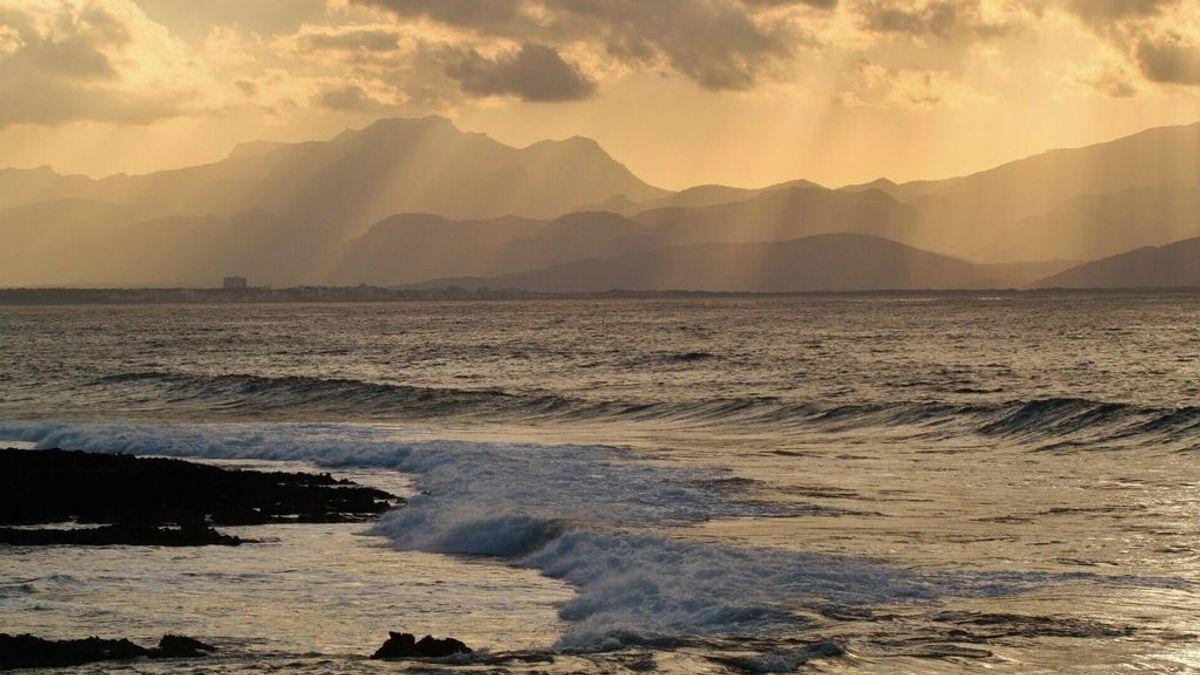 Las mejores playas de España para unas vacaciones de sol y arena
