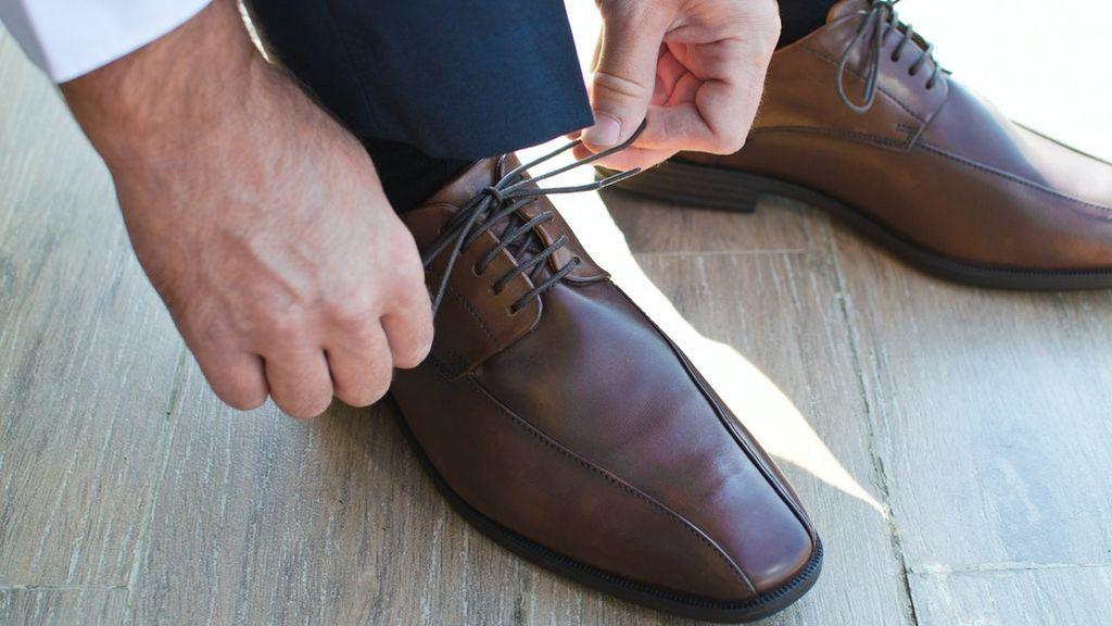 zapatos-traje-2
