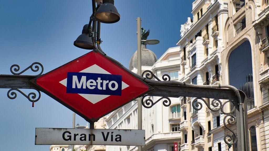 Tarjeta de transporte de Madrid: todos los detalles sobre este abono de transporte