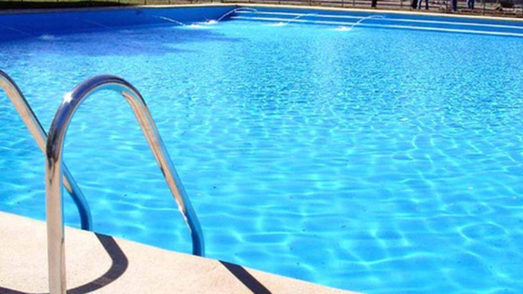Madrid abrirá las piscinas municipales a partir del 1 de julio