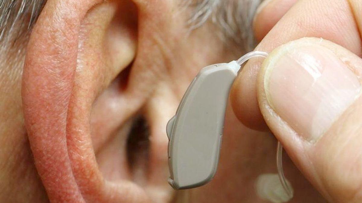 OCU denuncia la venta online de un aceite milagro contra la sordera