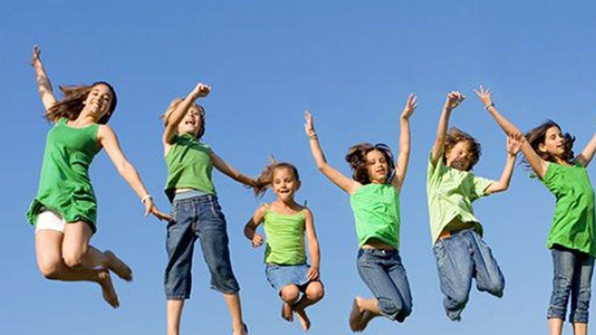 Madrid abre escuelas infantiles el 1 de julio y los campamentos  de verano a partir del 15