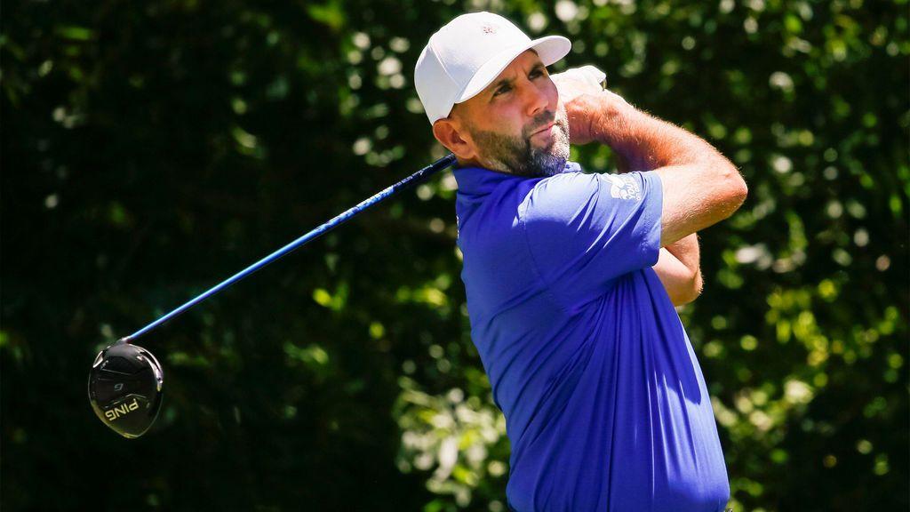 ¿Quieres empezar a jugar al golf? Sigue estas recomendaciones