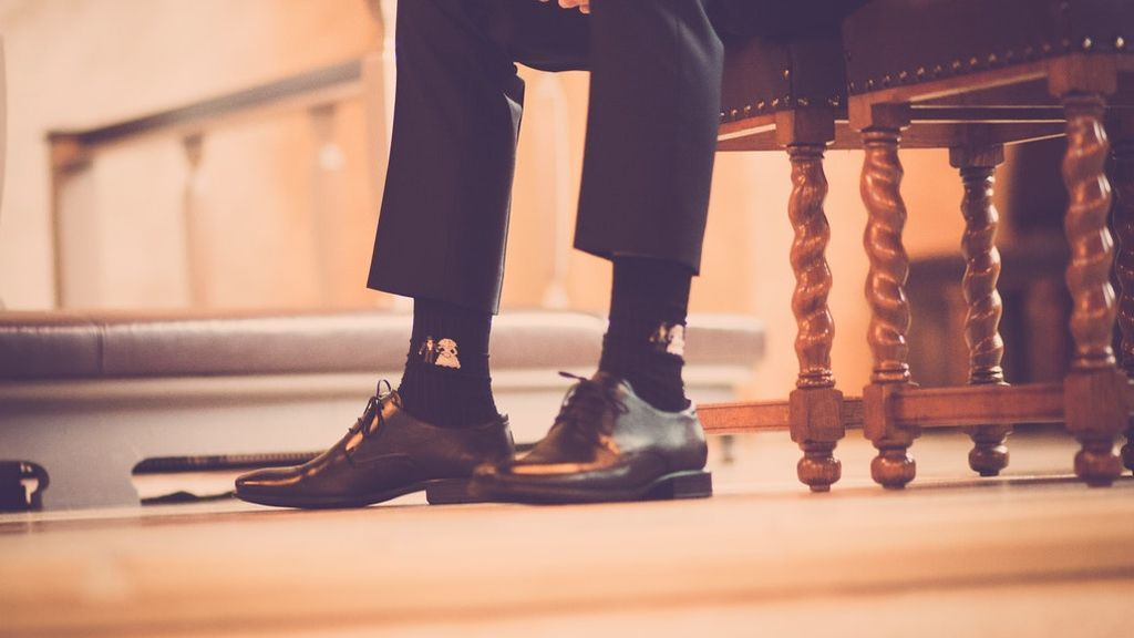 zapatos-traje-1
