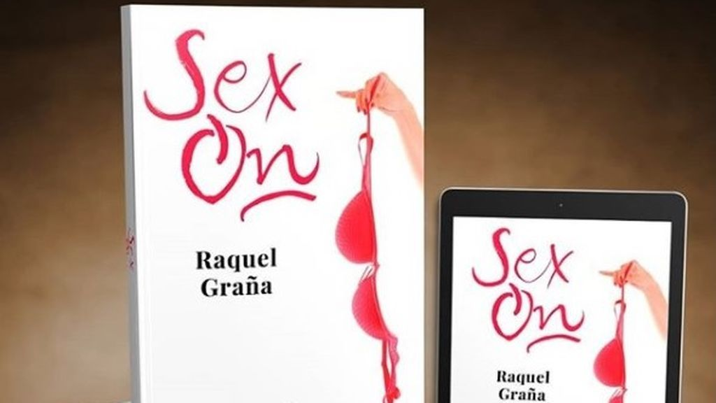 'Sex On', educación sexual para adolescentes en la era poscoronavirus
