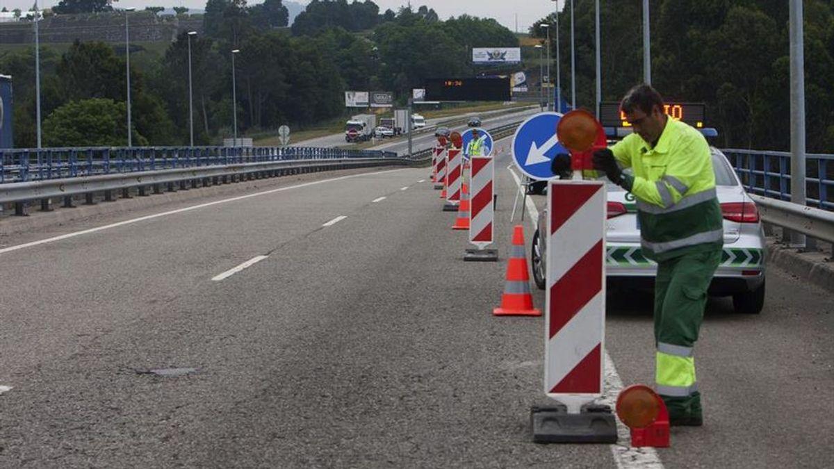 Cantabria y Asturias no abrirán sus fronteras en fase 3 por temor a los rebrotes