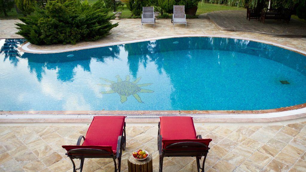 Los descuentos y las 'agresivas' ofertas de los principales hoteles para reactivar el turismo en España