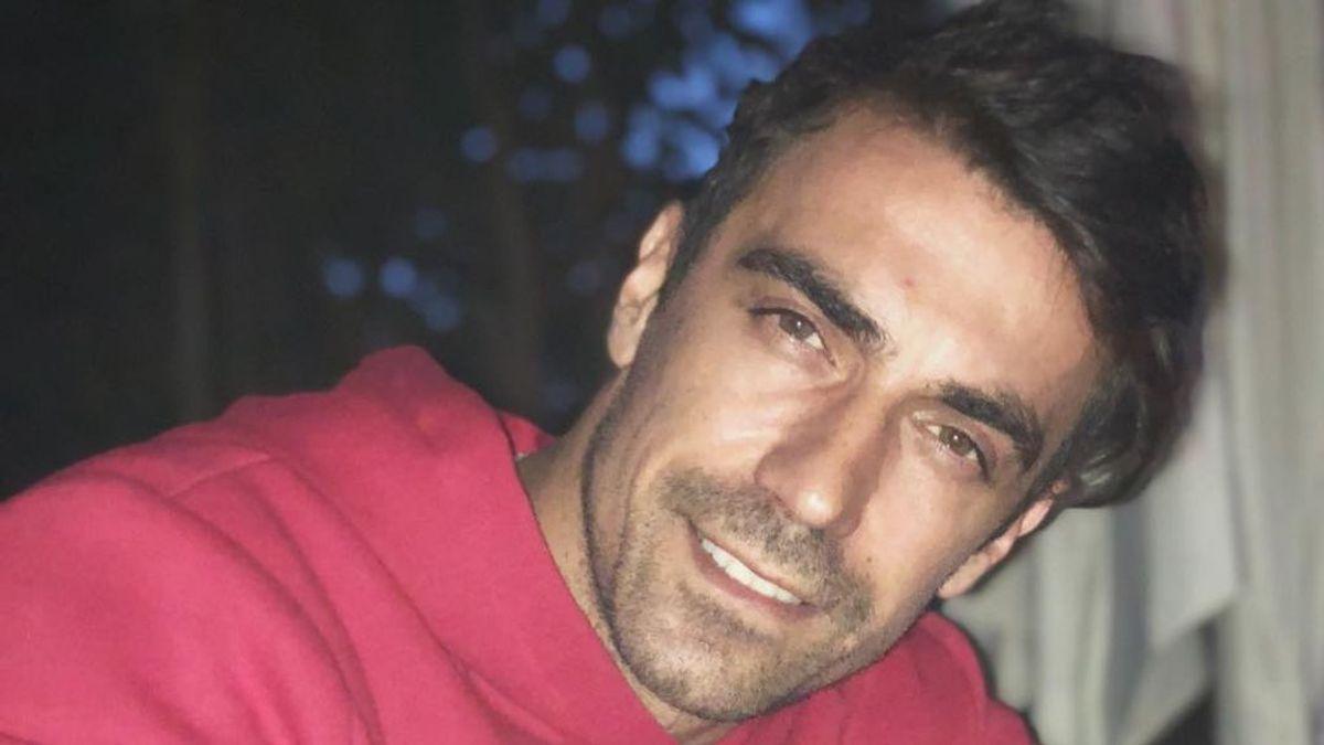 Ibrahim Çelikkol