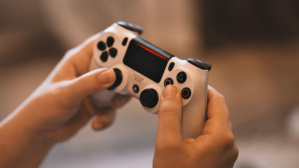Cómo y cuándo ver la esperada presentación de Playstation 5