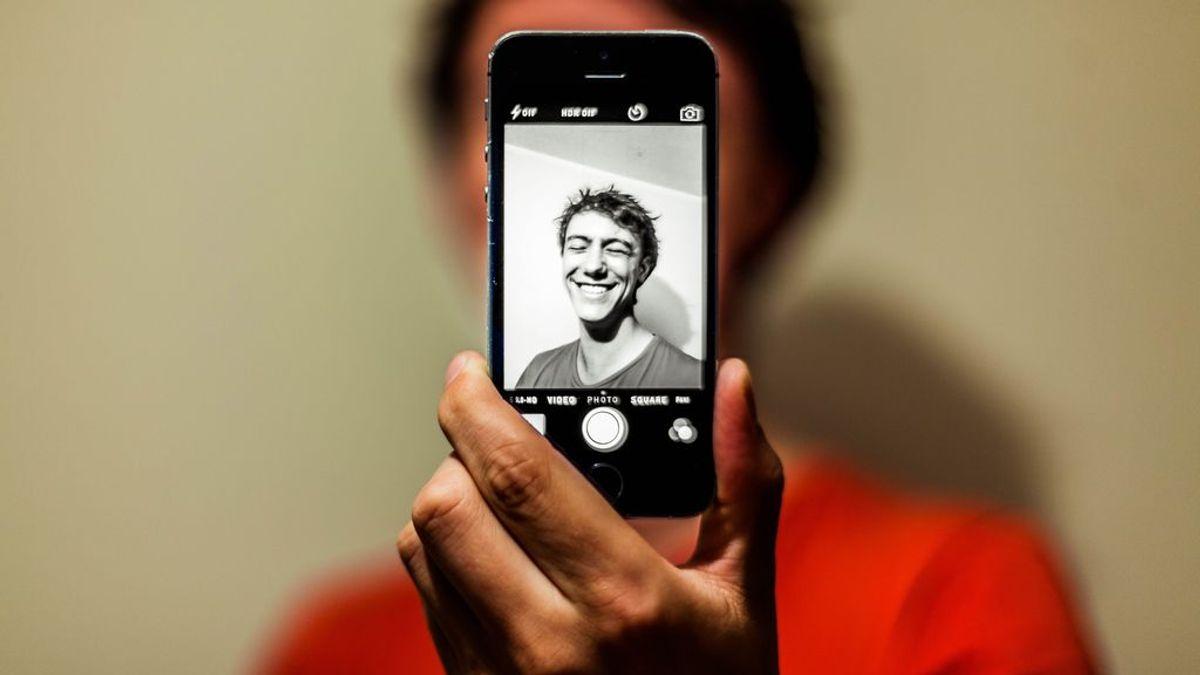 5 consejos para elegir la mejor foto de perfil para WhatsApp