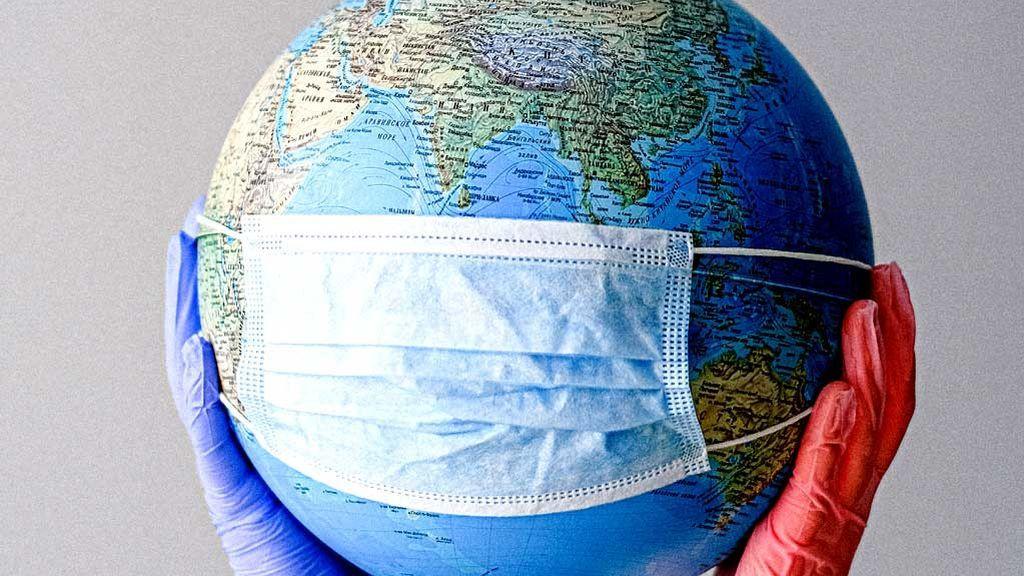 Desmontando las teorías de Miguel Bosé sobre los peligros del 5G, las vacunas y el coronavirus