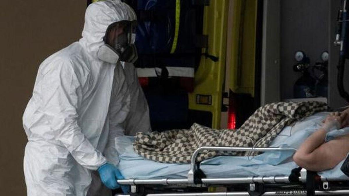"""La nueva normalidad de la Sanidad:  El miedo de los pacientes  a ir a los hospitales y los profesionales """"cansados"""""""