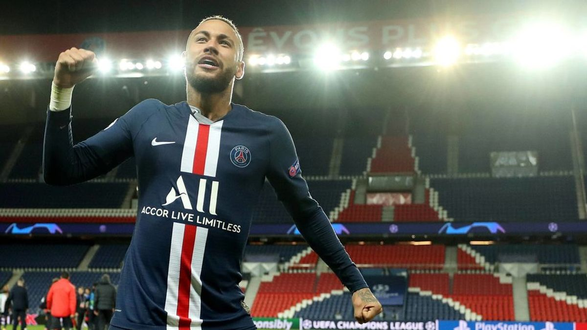 La FIFA abrirá el mercado de fichajes antes de que termine la temporada con el fin de ayudar a los jugadores tras el coronavirus