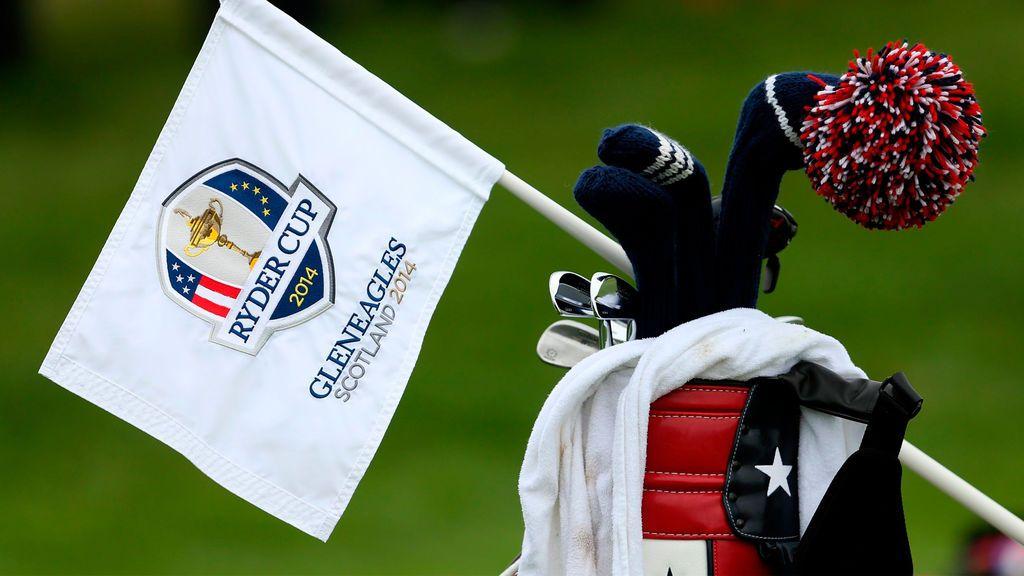 Todos los tipos de palos de golf: cuándo usarlos y sus nombres