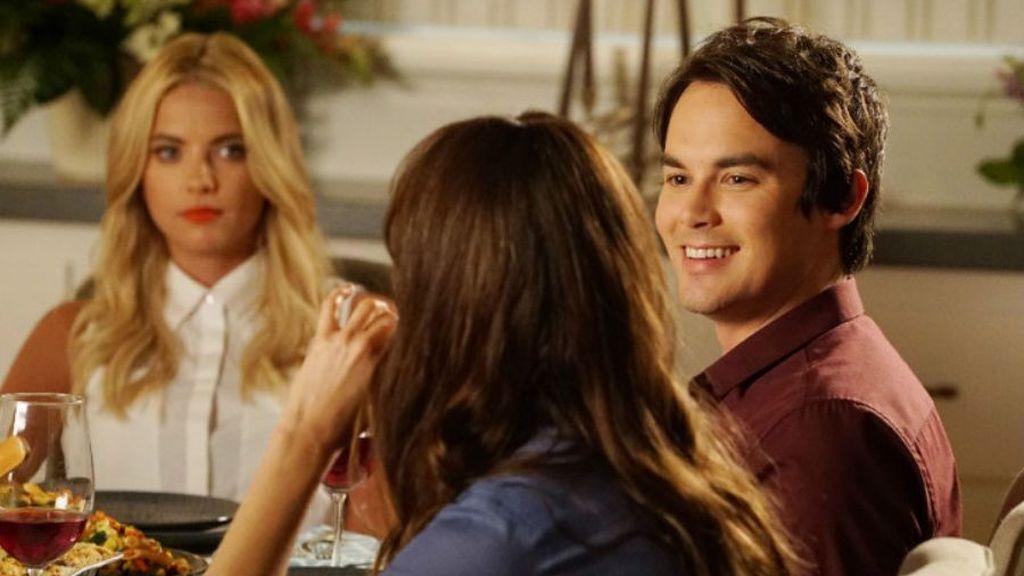 Test amor: ¿Sabrías identificar si a tu mejor amiga le gusta tu novio?
