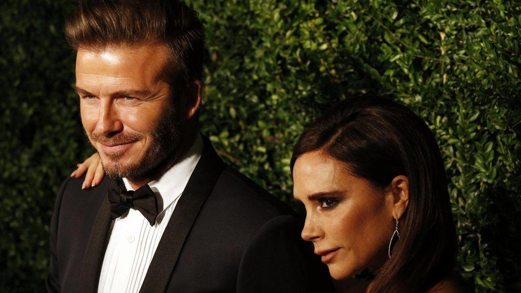David y Victoria Beckham se separan: el exjugador prioriza su proyecto deportivo y la cantante, la estabilidad de sus hijos