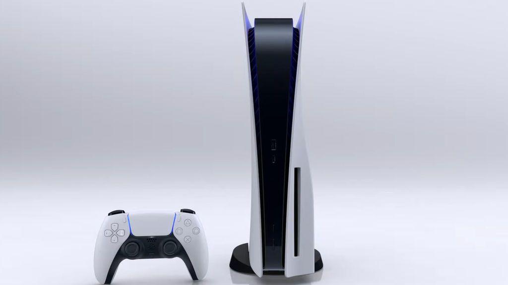 El lanzamiento de la PS5, cada vez más cerca: esto es lo que esperan los jugadores