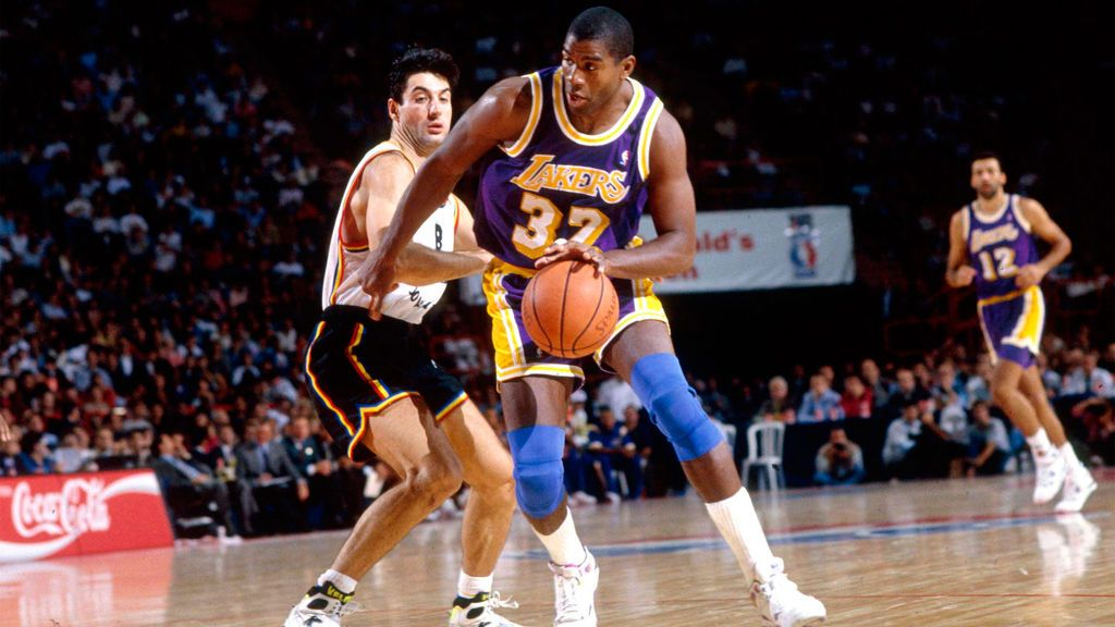 Por qué no son iguales la NBA y la FIBA: principales diferencias