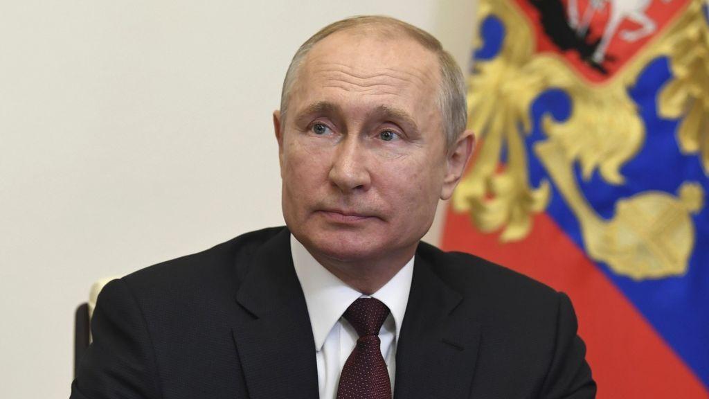 Rusia registra el doble de muertes por coronavirus en abril tras hacer recuento