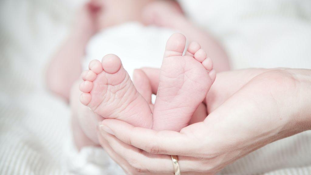 Bebés prematuros: Lo que debes saber si tu bebé se adelanta