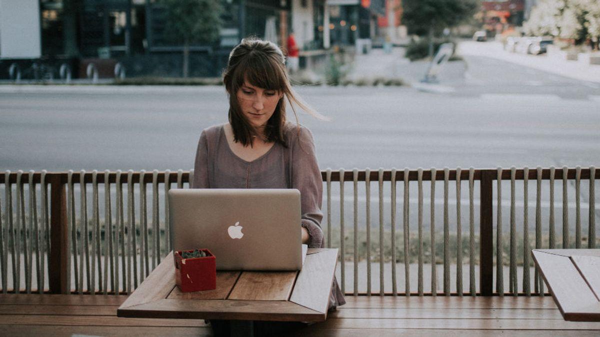 Dependencia laboral: por qué nos sentimos culpables al dejar un trabajo