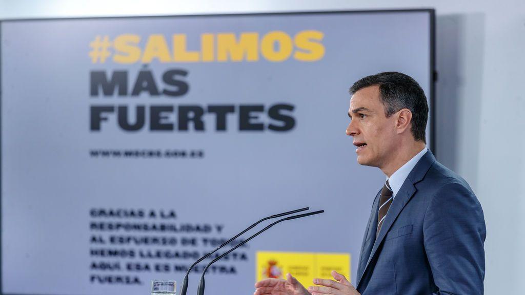 EuropaPress_3183623_presidente_gobierno_pedro_sanchez_lleva_cabo_rueda_prensa_madrid_espana