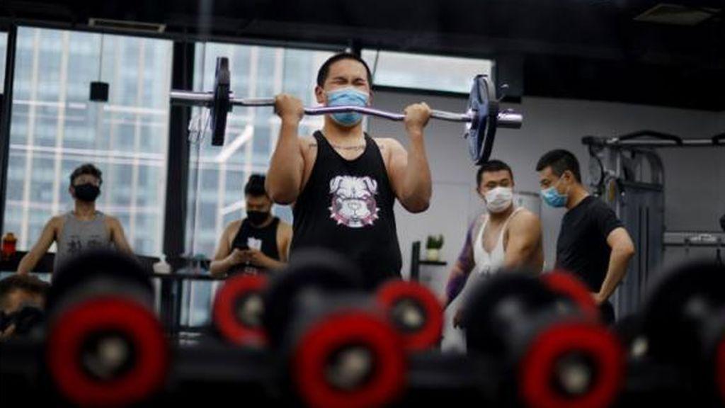 gym-reuters