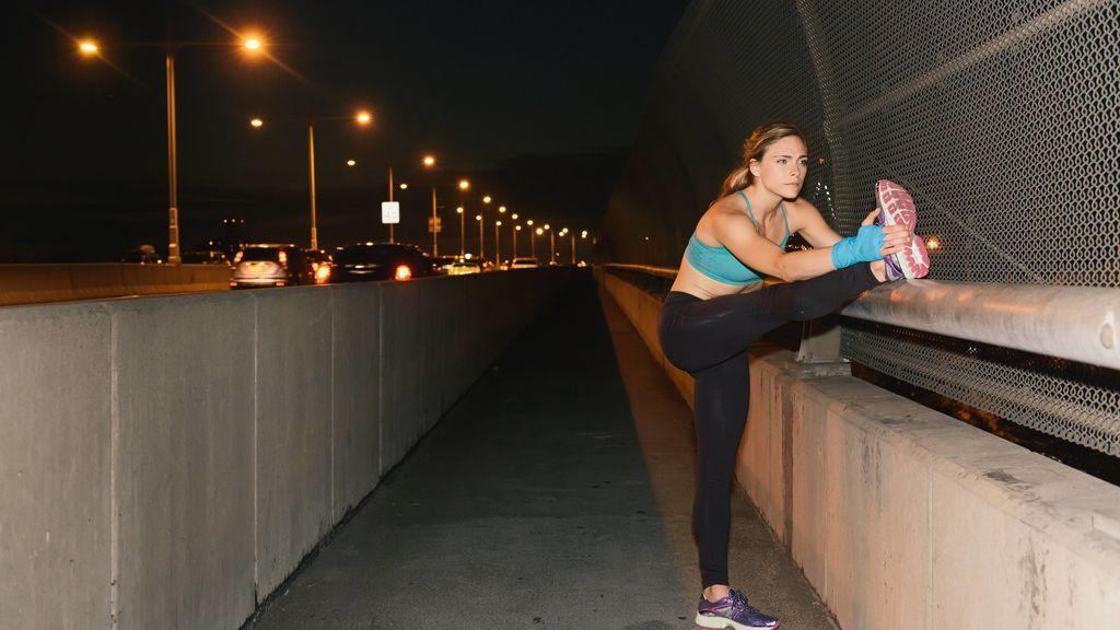 chica-runner-cordonpress