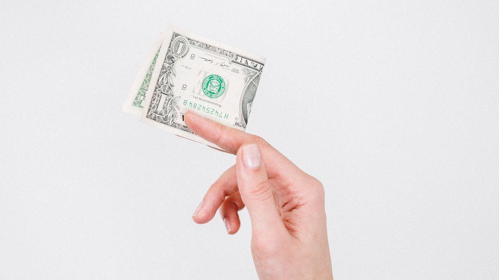 No tiene mucho misterio: cómo una cuenta de ahorro puede aumentar tu dinero
